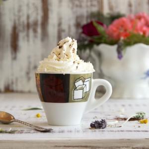 cafe_tacita_nata_02
