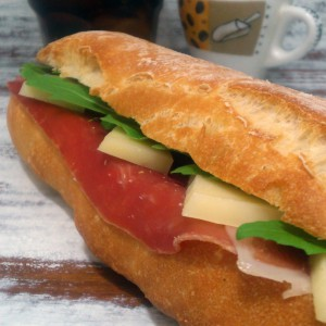 menu_almuerzo_01