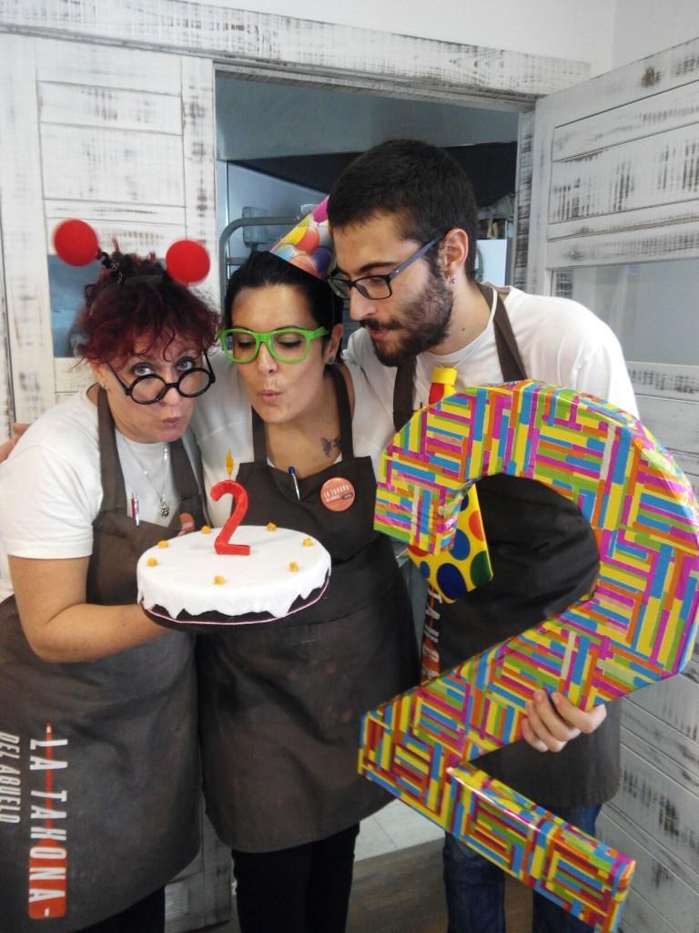 2_aniversario_plaza_españa