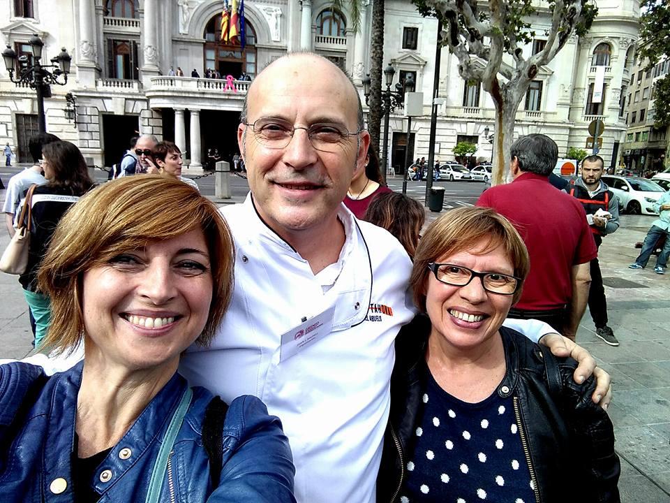 dia pan 2015 valencia12