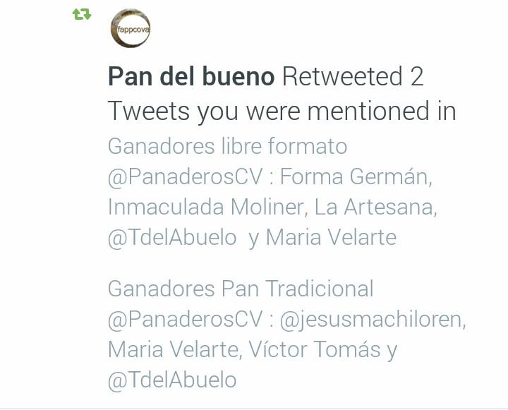 premio_pan_semana_panaderos_valencia_latahona