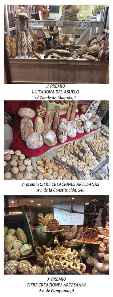 premio_pan_semana_panaderos_escaparate