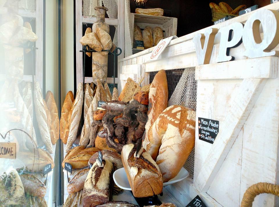 premio_pan_semana_panaderos_escaparate_04
