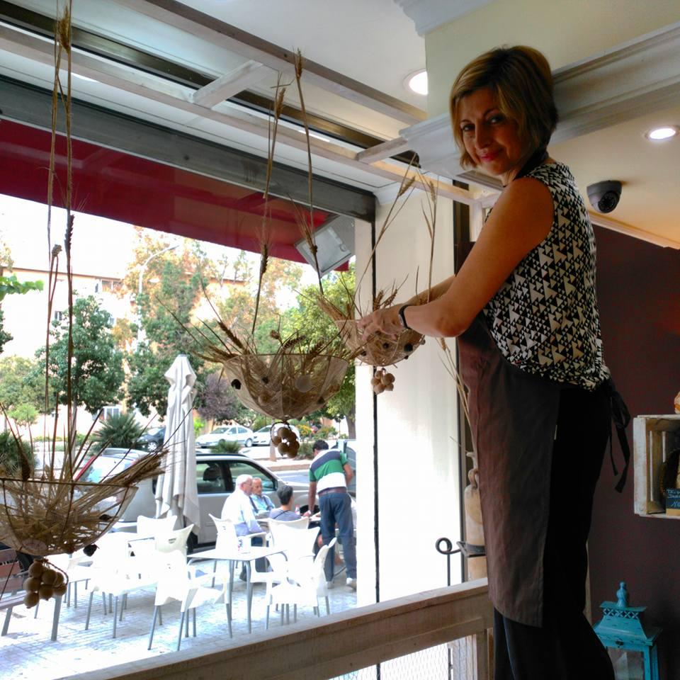 premio_pan_semana_panaderos_escaparate_05