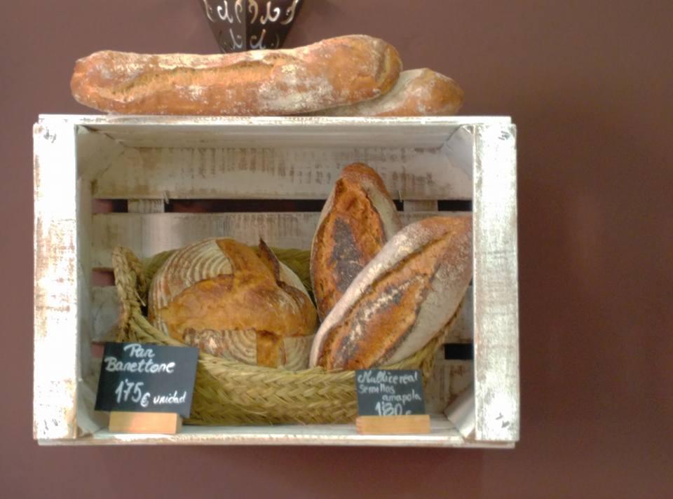 premio_pan_semana_panaderos_escaparate_14