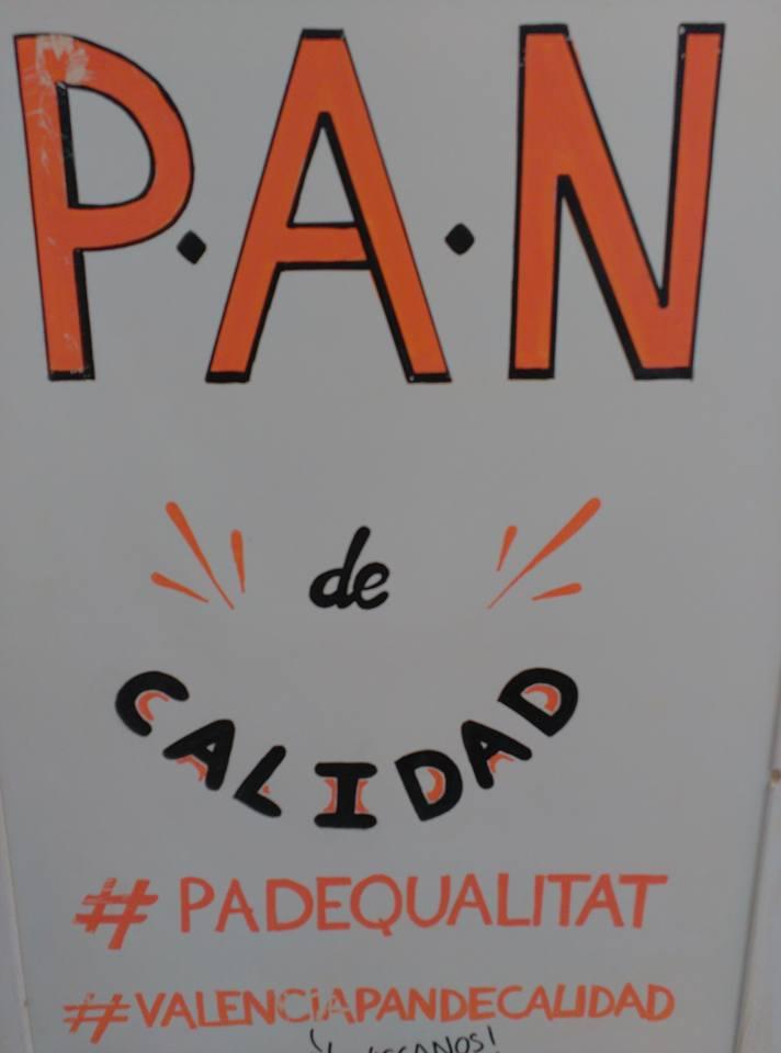 premio_pan_semana_panaderos_escaparate_15