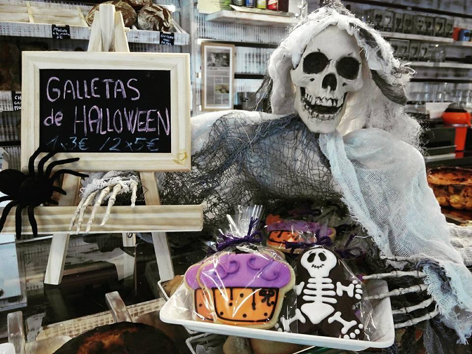 todos santos-halloween_5