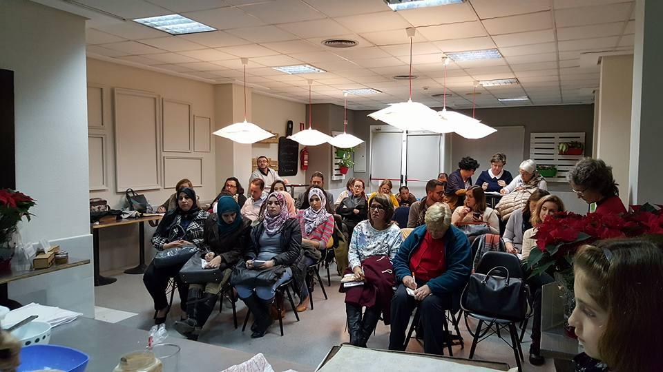 taller_solidario_pastas_navideñas03