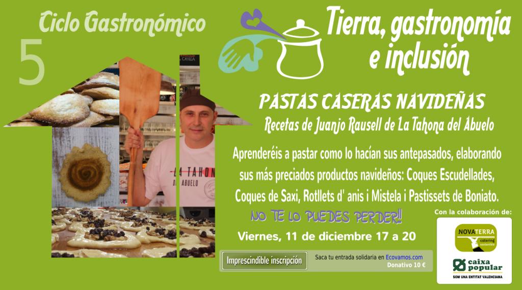 taller_solidario_pastas_navideñas07
