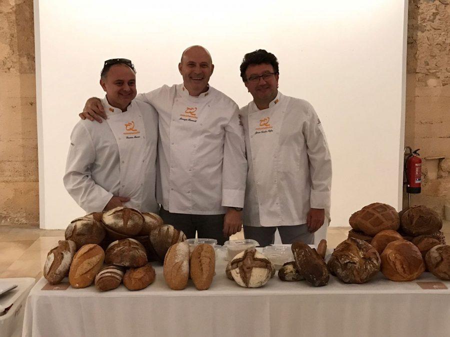 Jornadas de Gastronomía Monástica