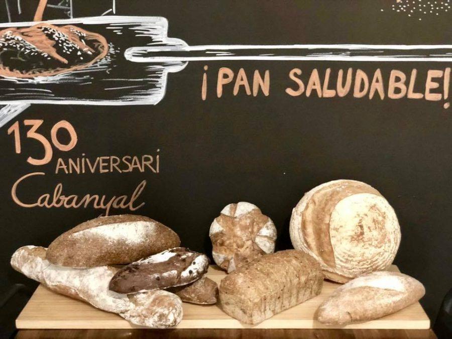 La Tahona del Abuelo entre las mejores panaderías de España